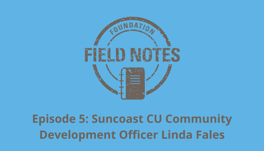 Field Notes Episode 5