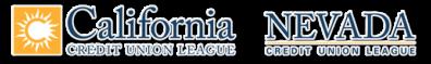 calirofnia nevada cu league logo