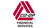 CO-OP Financial Services Logo