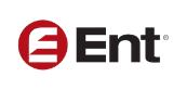 Ent Credit Union Logo