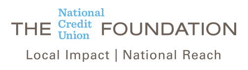 national cu foundation logo