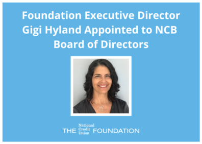 Hyland Appointed to NCB Board