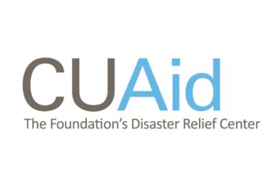 cuaid logo