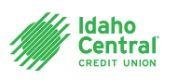 Idaho Central CU logo