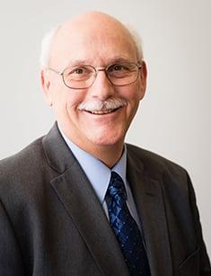 Royal Credit Union John Sackett