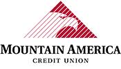 Mountain America CU logo