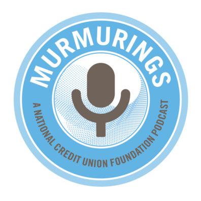 murmurings logo