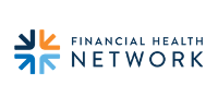 Financial Health Network Logo