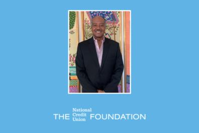 New Foundation CFOO