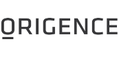 Origence Logo