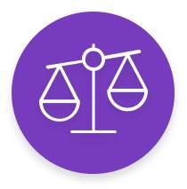 Principle 2 icon