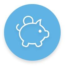Principle 3 icon