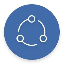 Principle 6 icon