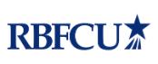 Randolph Brooks FCU logo