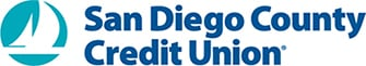 San Diego County Credit Union