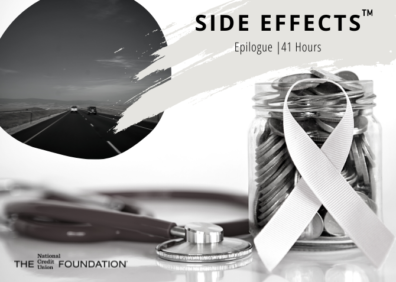Side Effects Epilogue