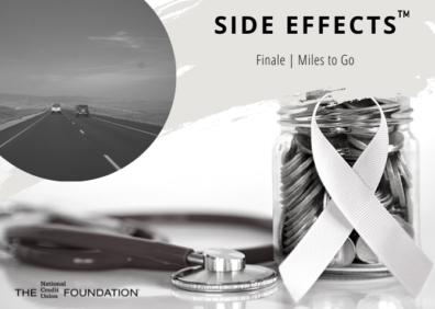 Side Effects Finale