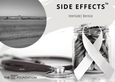Side Effects Interlude Blog Bernice