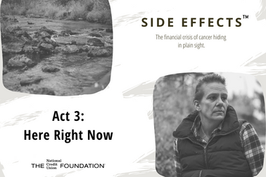 Side Effects Page Act 3 graphic