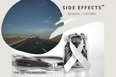 Side Effects Page Introduction graphic