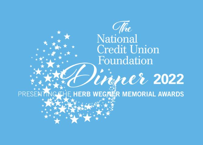 2022 Foundation Dinner Logo