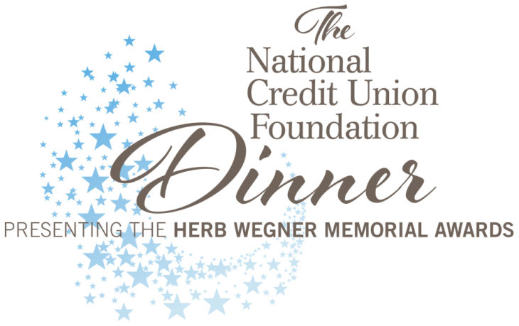 Wegner Dinner logo