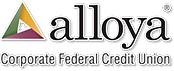 alloya logo