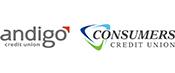 andigo consumers logo