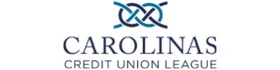 Carolinas Credit Union League Logo