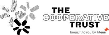 cooperative trust logo