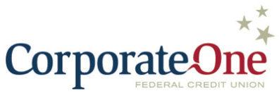 corporate one fcu