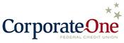 corporate one logo