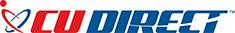 CU Direct logo