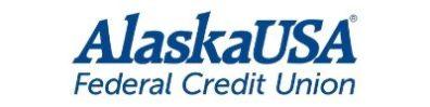 Alaska USA FCU Logo