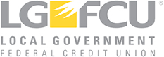 LG FCU Local Government Federal Credit Union
