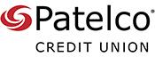 patelco credit union logo