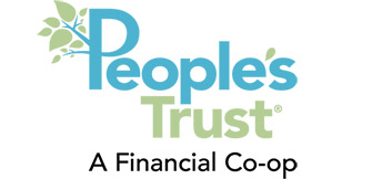 peoples trust logo