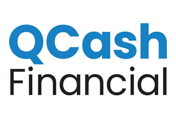 q cash financial