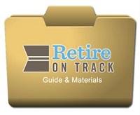retirement_fair_materials_icon