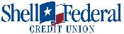 shell fcu logo