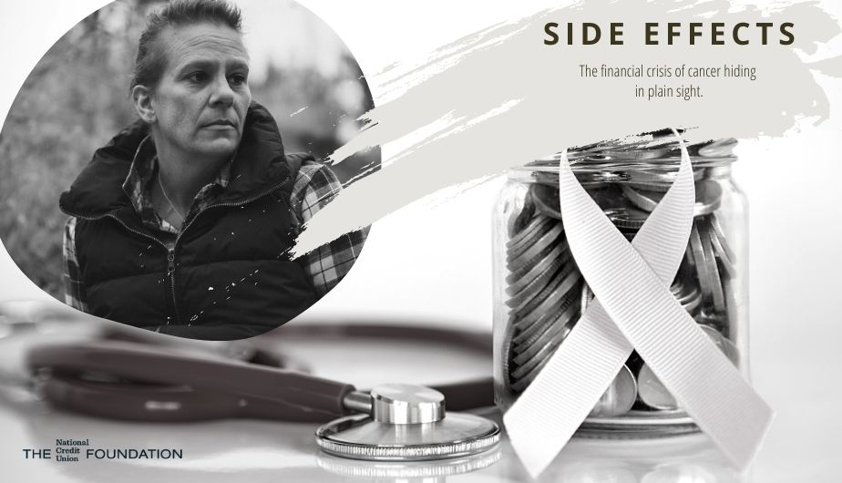 side effects project