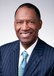 Maurice Smith