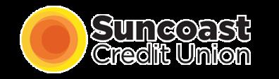 cu logo with sun