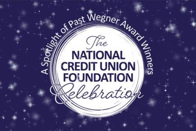 foundation celebration logo